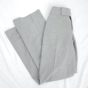 🌵 Banana Republic Camden dress pants |Size 4